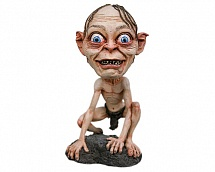 Фигурка Lord of the Rings: Smeagol
