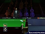Скриншот World Championship Snooker 2004, 1