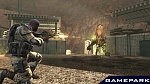 Скриншот BlackSite: Area 51 (PS3), 8