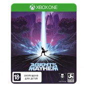 Agents of Mayhem STEELBOOK Edition (Xbox One)