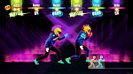 Скриншот Just Dance 2016 (PS4), 3