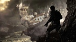 Скриншот Call of Duty: Ghosts (PS3), 5