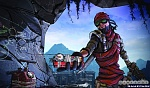 Скриншот Borderlands 2 Collector's Edition (PS3), 1