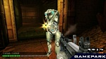 Скриншот Coded Arms Contagion (PSP), 1