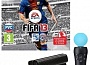 PS Move Starter Pack + FIFA 13 (PS3)
