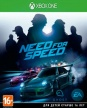 Need for Speed (XboxOne)