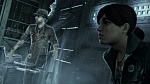 Скриншот Murdered: Soul Suspect Limited Edition (PS4), 1