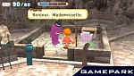 Скриншот Gurumin: A Monstrous Adventure (PSP), 5