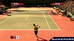 Скриншот Virtua Tennis 3 (Xbox 360), 2