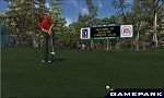 Скриншот Tiger Woods PGA tour 06 (Xbox 360), 7