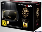 Скриншот Nintendo 3DS The Legend of Zelda 25th Anniversary Limited Edition, 6