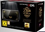 Nintendo 3DS The Legend of Zelda 25th Anniversary Limited Edition