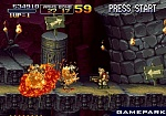 Скриншот Metal Slug Anthology, 7