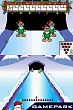 Скриншот Elf Bowling 1 & 2 (DS), 5