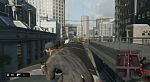 Скриншот Watch Dogs (PS4), 3
