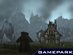 Скриншот World of Warcraft: Cataclysm (PC-Jewel), 3