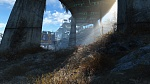 Скриншот Fallout 4 (PC-Jewel), 5