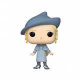Фигурка Funko POP ECCC Harry Potter – Fleur Delacour (Exc)