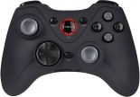 XEOX Pro Analog Gamepad - Wireless