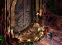Torment: Tides of Numenera (PS4)