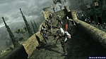 Скриншот Assassin's Creed 2 ENG (PS3), 4