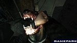 Скриншот Condemned 2 Bloodshot (PS3), 1