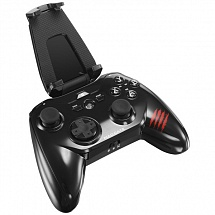 Геймпад Mad Catz Micro C.T.R.L.R Bluetooth Gamepad - Gloss Black