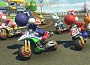 Nintendo Switch Neon blue/red + Mario Kart 8 Deluxe (Switch)
