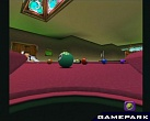 Скриншот World Championship Snooker 2003, 2
