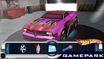 Скриншот Hot Wheels Ultimate Racing, 4