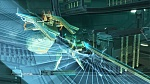 Скриншот Zone of the Enders HD Collection (Xbox 360), 9