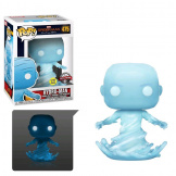 Фигурка Funko POP Marvel: Spider-Man Far From Home – Hydro-Man (Glow In The Dark) (Exc)