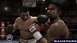 Скриншот Fight Night Round 3 (PS3), 2