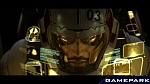 Скриншот Deus Ex: Human Revolution (PS3), 1