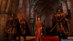 Скриншот Игра престолов Game of Thrones (Xbox 360), 2