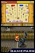 Скриншот Legend of Zelda: Phantom Hourglass (DS), 5
