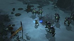 Скриншот Diablo 3 (III): Reaper of Souls - Ultimate Evil Edition (Xbox360), 2