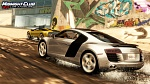 Скриншот Midnight Club: Los Angeles - Complete Edition (Xbox 360), 3
