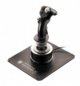 Джойстик Thrustmaster Warthog Flight Stick