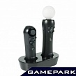 Скриншот PS Move Charge Stand (PS3), 3