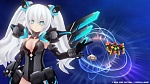 Скриншот Hyperdimension Neptunia Victory (PS3), 3