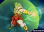 Dragonball Z Shin Budokai Another Road