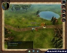 Скриншот Neverwinter Nights 2: Storm of Zehir (PC-DVD), 4
