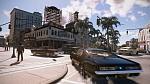 Скриншот Mafia III (PS4), 1