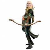 Фигурка Mini Epics The Lord of the Rings – Legolas