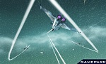 Скриншот Ace Combat: Assault Horizon Legacy (3DS), 5
