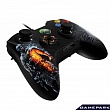 Скриншот Razer Onza Battlefield 3 Tournament Edition для Xbox 360, 1