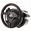 Скриншот Руль T500 RS Thrustmaster (PS3), 4