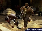 Скриншот Def Jam Fight for NY, 8