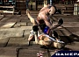 Supremacy MMA (PS Vita)